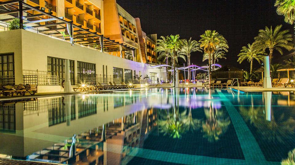 Hotel Valle del Este Golf Resort - Edit_Pool2.jpg