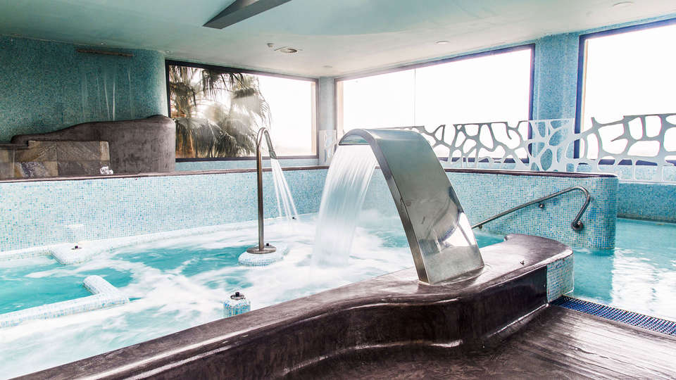 Hotel Valle del Este Golf Resort - Edit_Spa.jpg