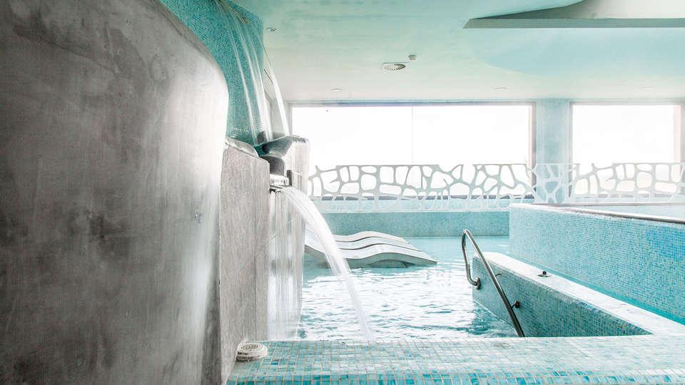 Hotel Valle del Este Golf Resort - Edit_spa0.jpg