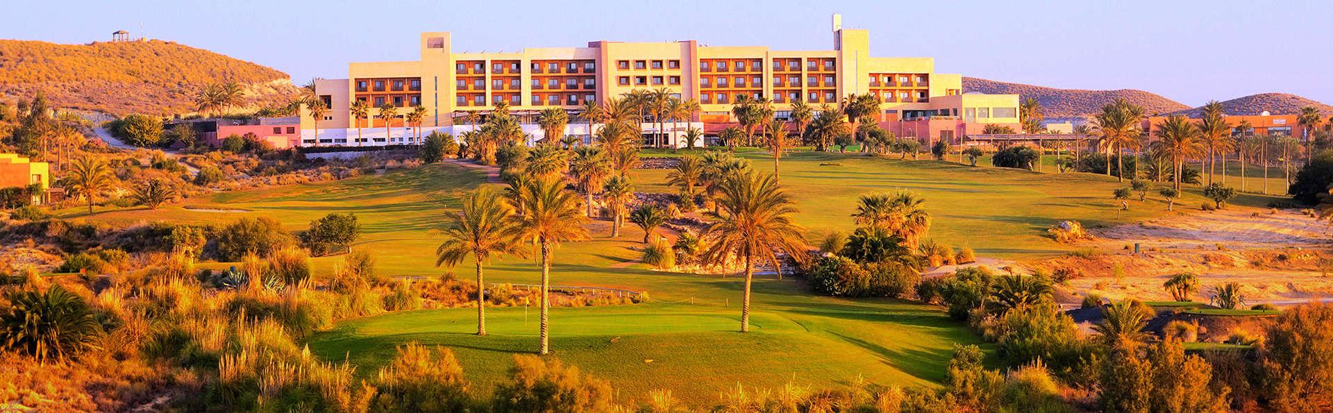 Hotel Valle del Este Golf Resort - Edit_View.jpg