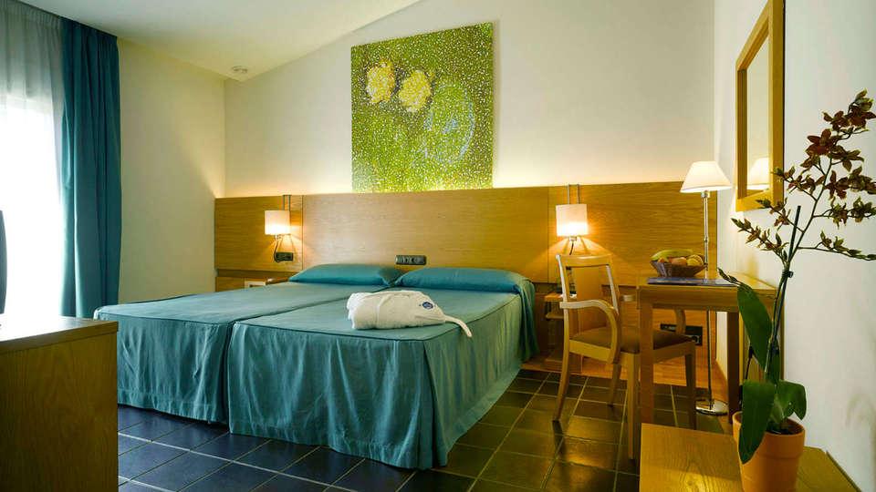 Balneario de Archena - Hotel Levante - edit_clasica2.jpg