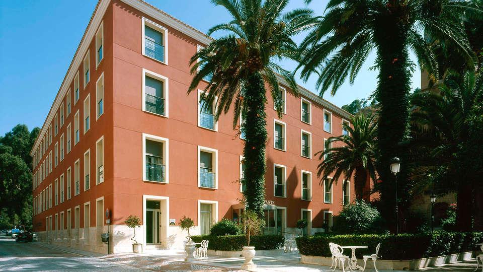 Balneario de Archena - Hotel Levante - edit_front23.jpg