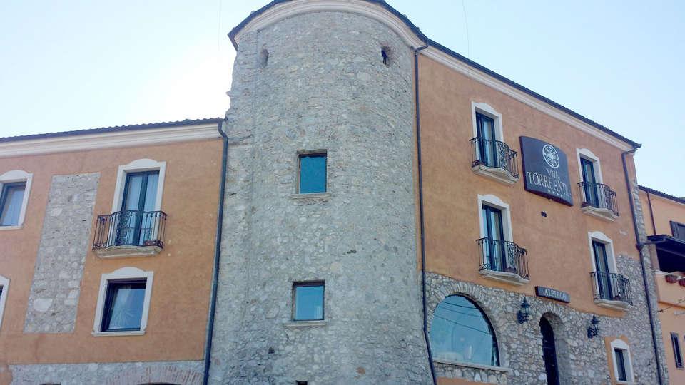 Hotel Villa Torre Antica - Edit_Front.jpg