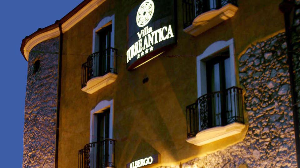 Hotel Villa Torre Antica - Edit_Front2.jpg