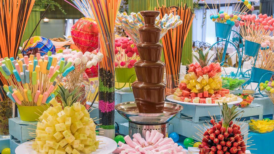 Hotel Tropic Park - edit_fondu_chocolat.jpg