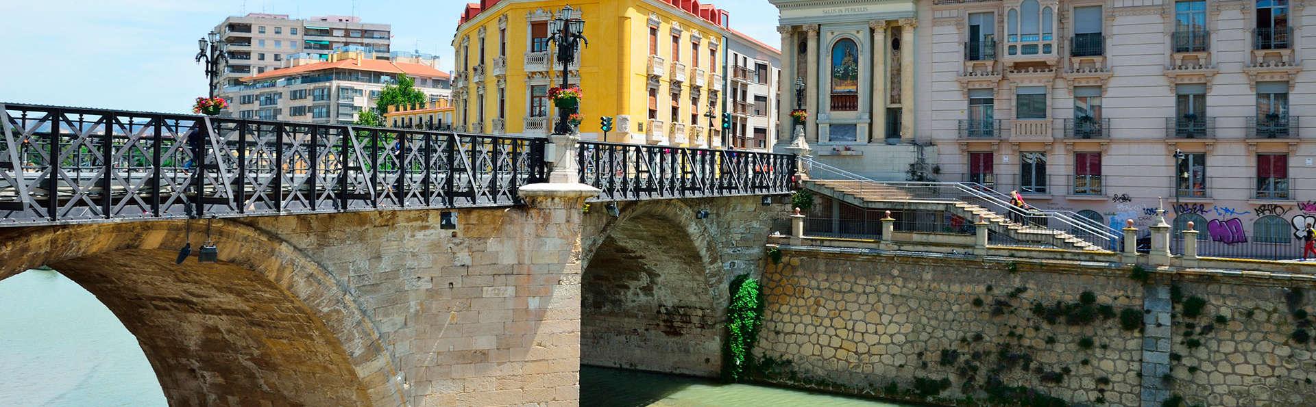 Balneario de Archena - Hotel Termas - EDIT_destination1.jpg