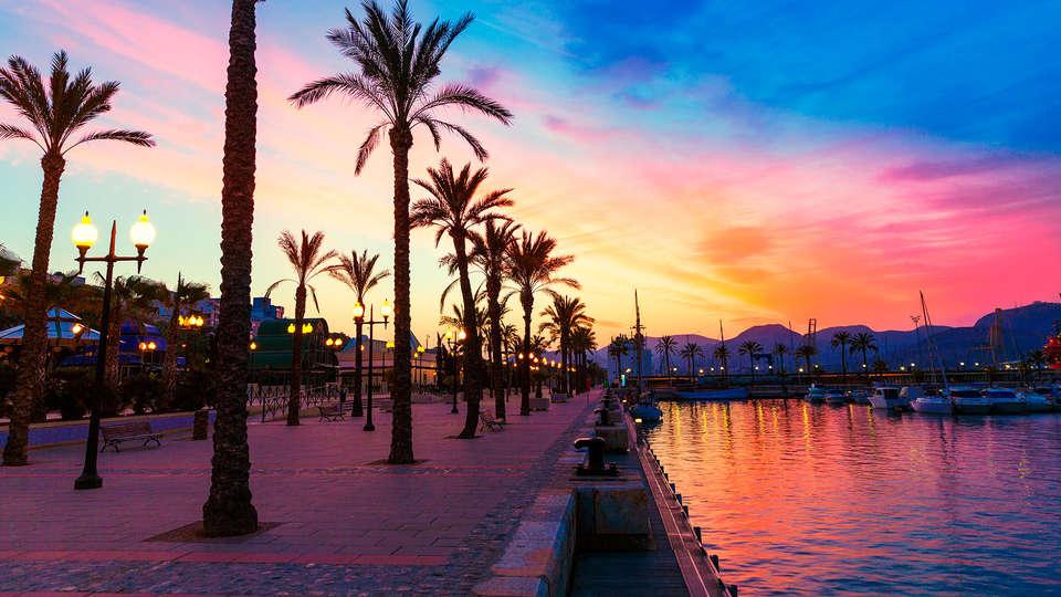 Balneario de Archena - Hotel Termas - EDIT_destination.jpg