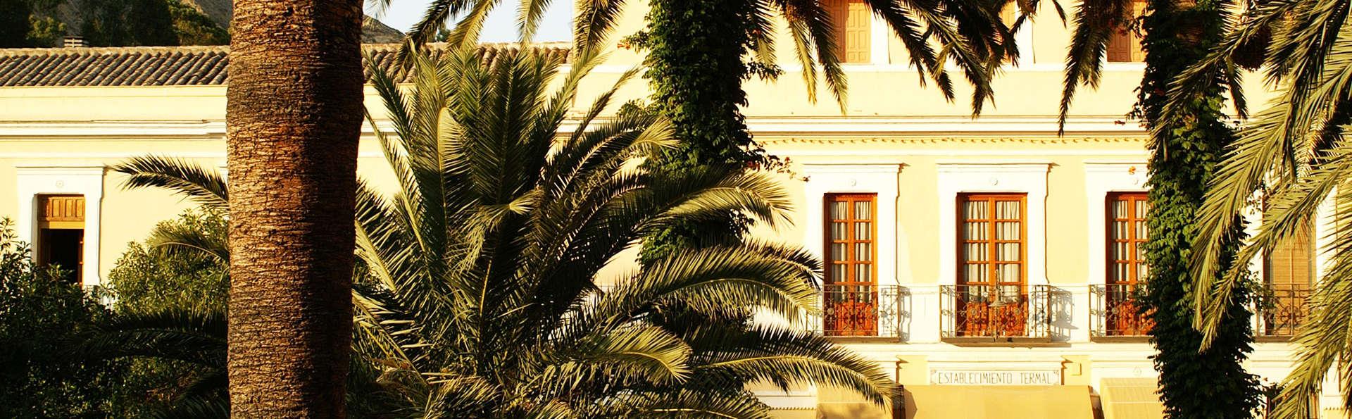 Balneario de Archena - Hotel Termas - EDIT_front1.jpg