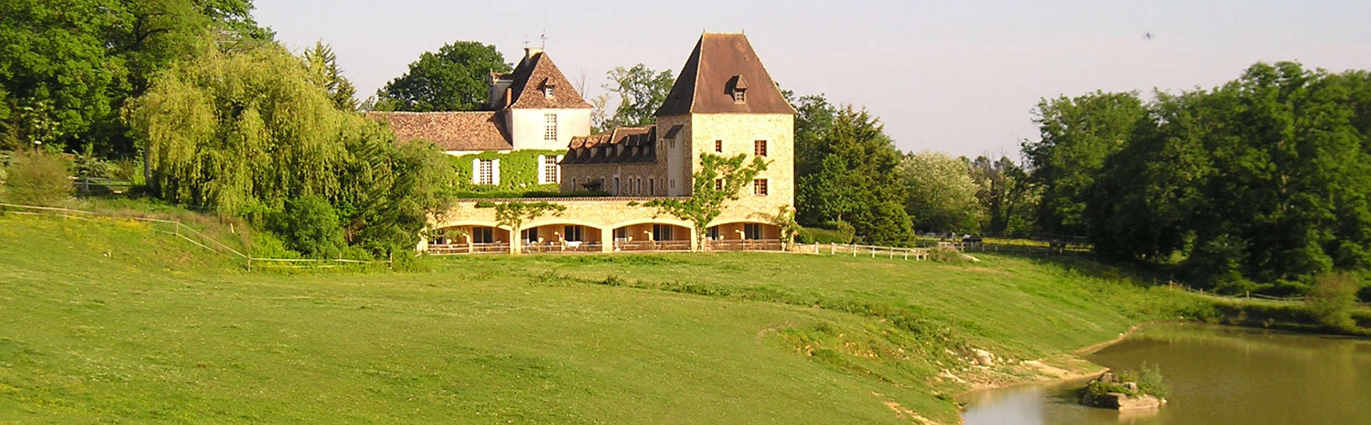 Manoir du Grand Vignoble - edit_front94.jpg