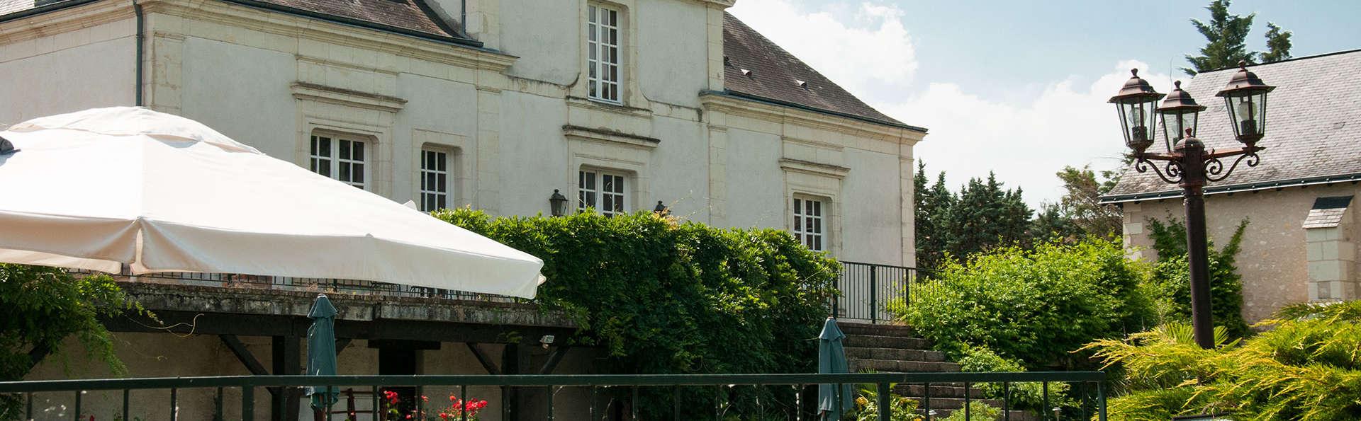Domaine de la Courbe, The Originals Relais (Relais du Silence) - edit_front.jpg
