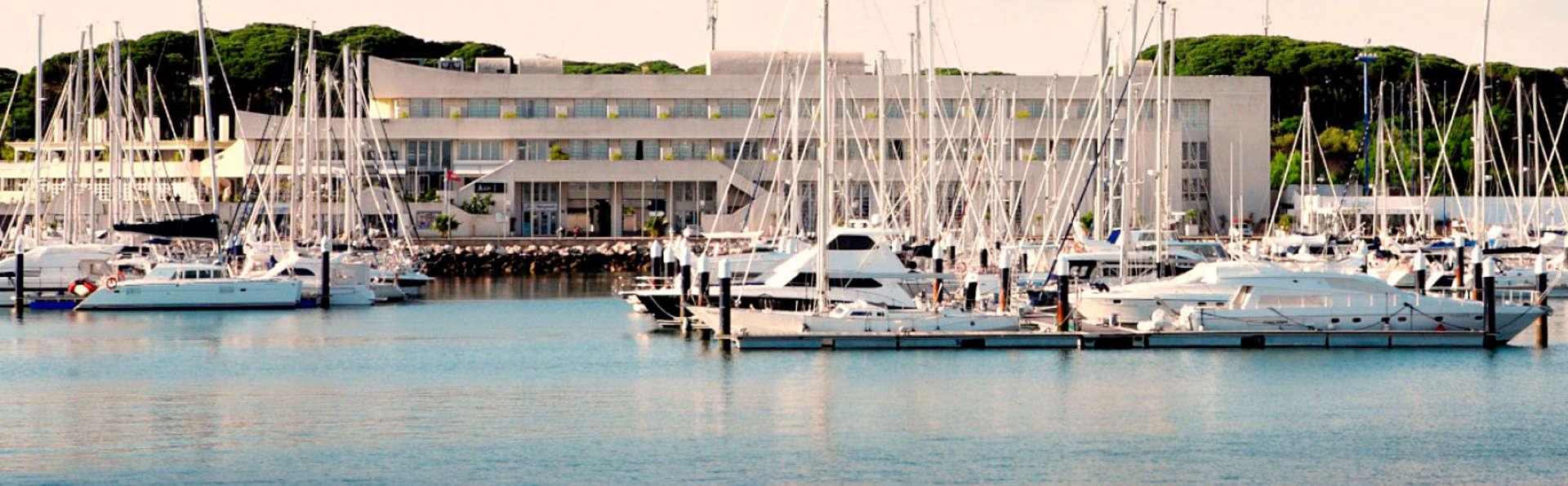 Hotel Puerto Sherry  - edit_front32.jpg