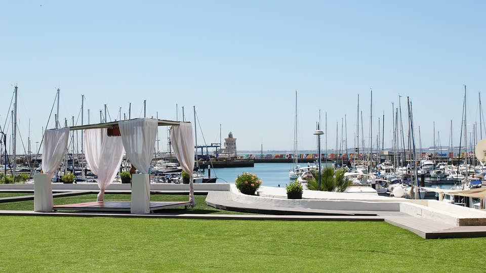 Hotel Puerto Sherry - edit_LANDSCAPE.jpg