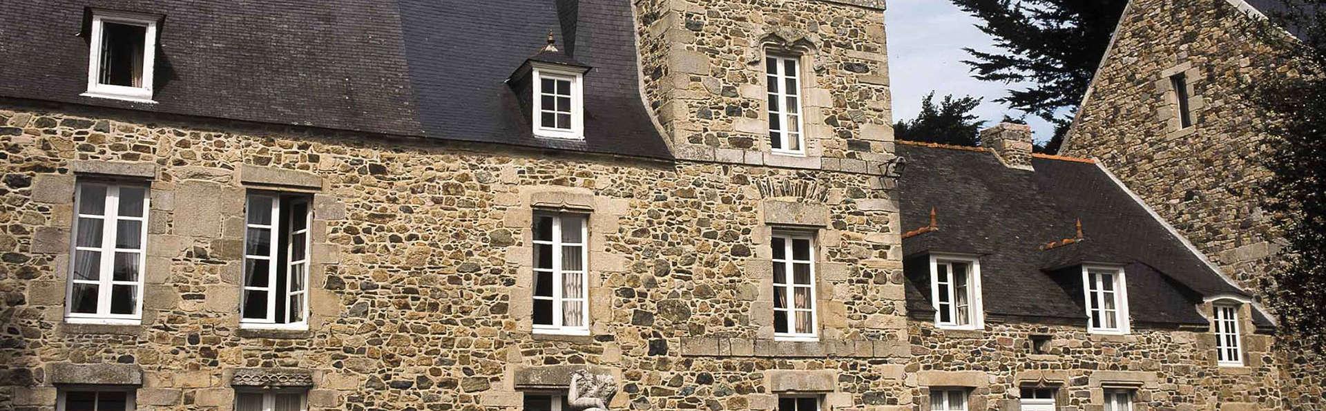 Château du Val  - edit_front22.jpg