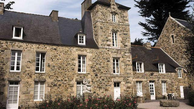 Chateau du Val