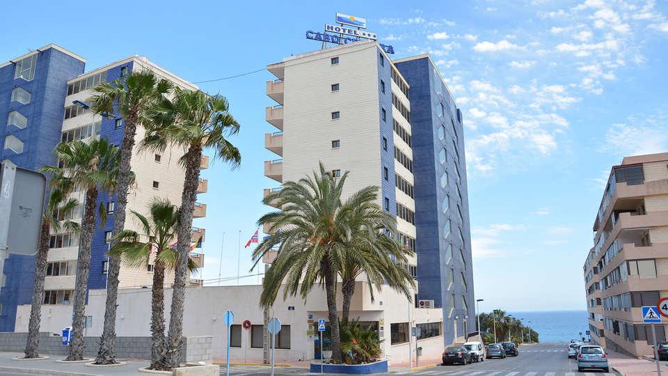 Hotel Playas de Torrevieja - edit_facade1.jpg