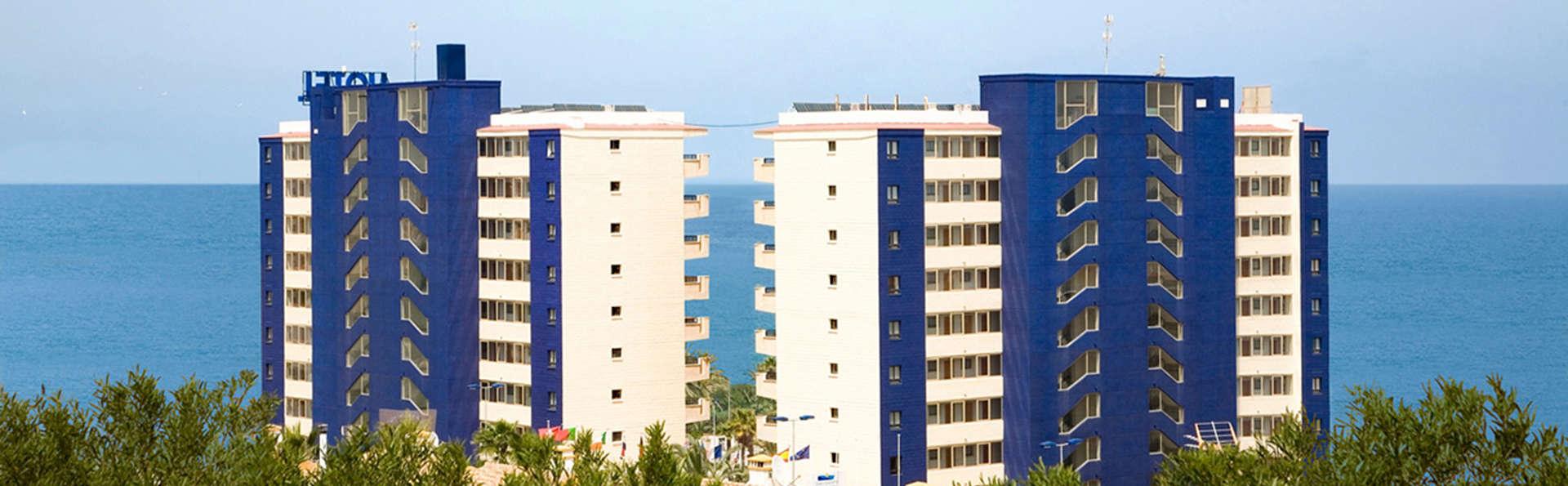 Hotel Playas de Torrevieja - edit_facade.jpg