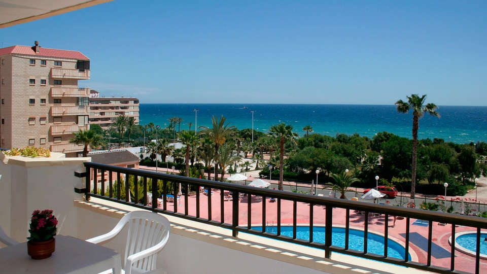 Hotel Playas de Torrevieja - edit_terras_balcon1.jpg