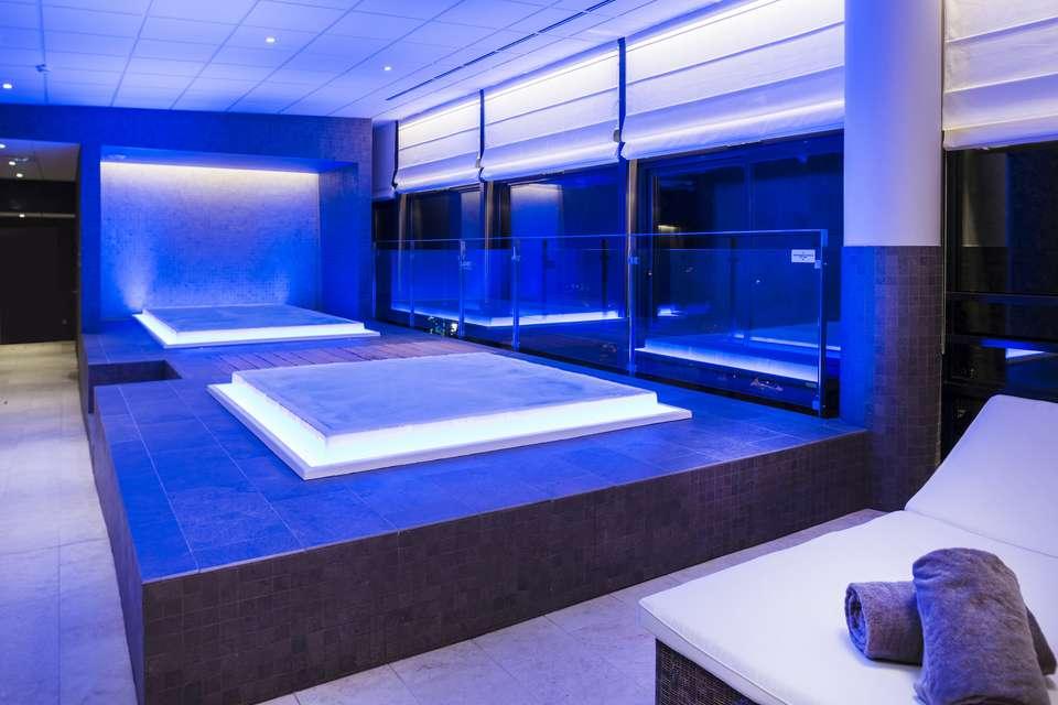 Week End Massage Et Soins Aix Les Bains Avec Soin Pour 2