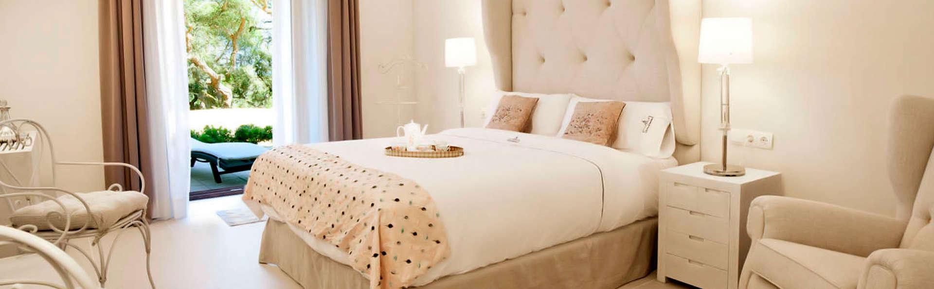 Sant Pere del Bosc hotel & spa - edi_catalina.jpg