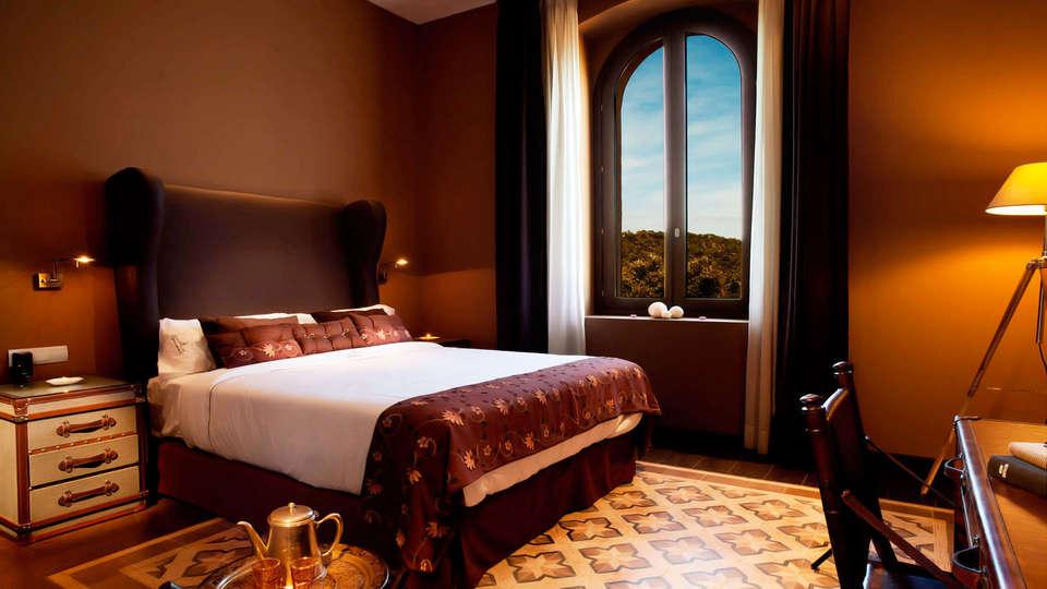 Sant Pere del Bosc hotel & spa - edit_fossey_room3.jpg