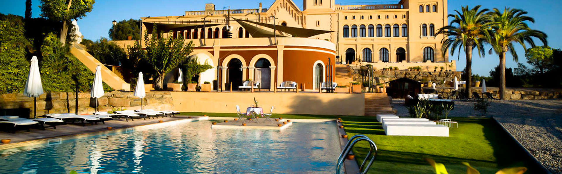 Sant Pere del Bosc hotel & spa - edit_front.jpg