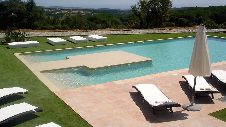 Sant Pere del Bosc hotel & spa - edit_pool3.jpg