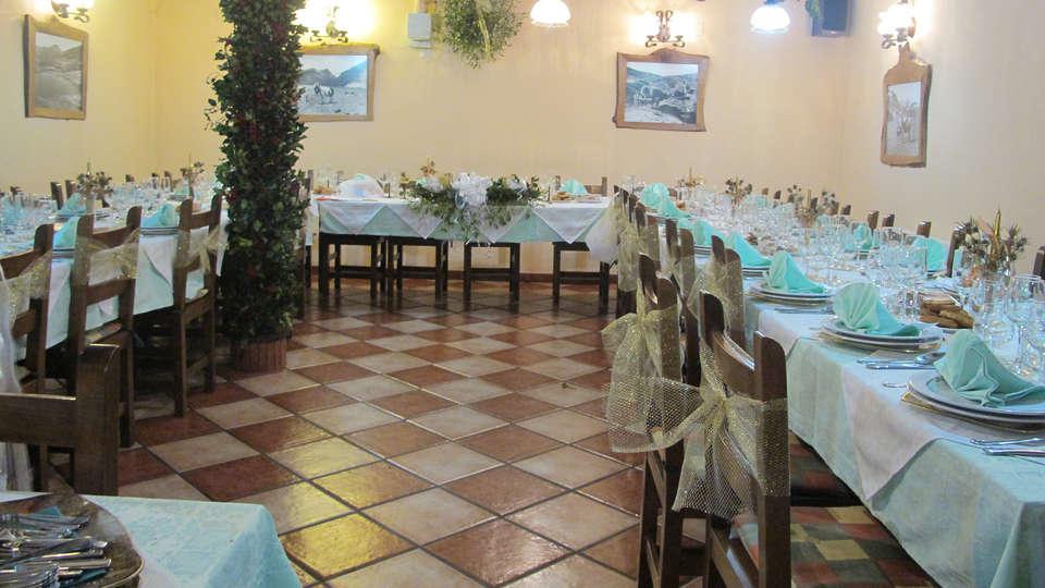 Posada El Sestil - edit_restaurant.jpg