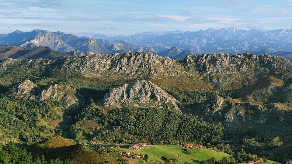 Posada El Sestil - edit_Fotolia_59256150_Los-Picos-de-Europa.jpg
