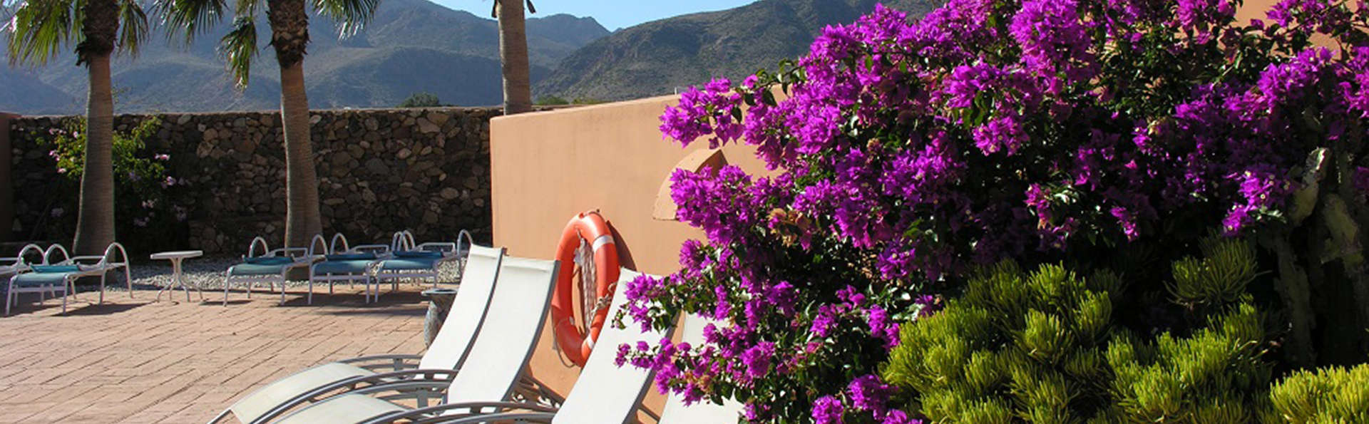Hotel de Naturaleza Rodalquilar - edit_garden.jpg