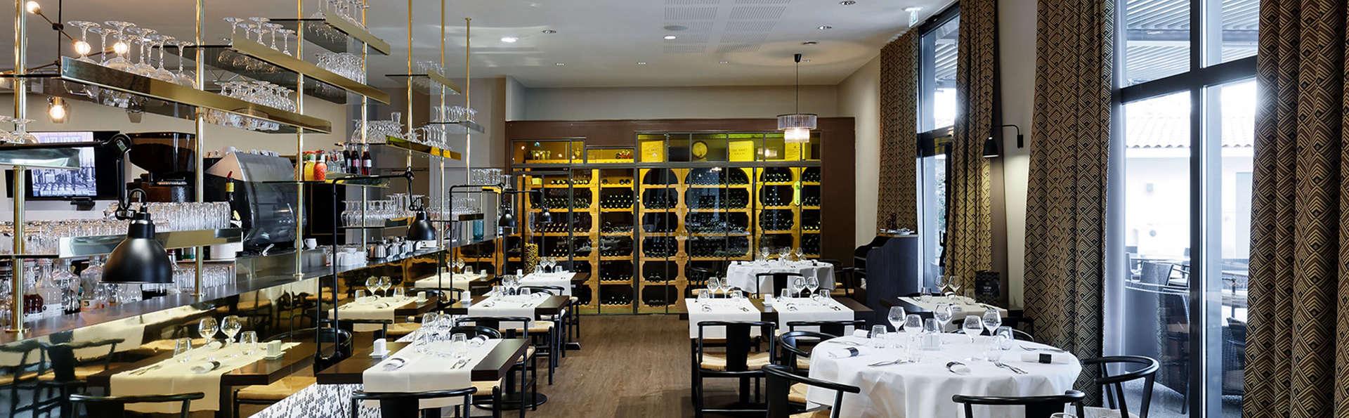 Gatsby Hôtel by HappyCulture - Edit_Restaurant2.jpg