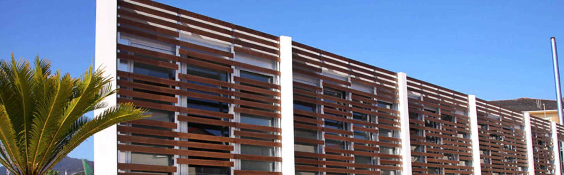 Hotel Thalasso Cantábrico Las Sirenas - Edit_Front2.jpg
