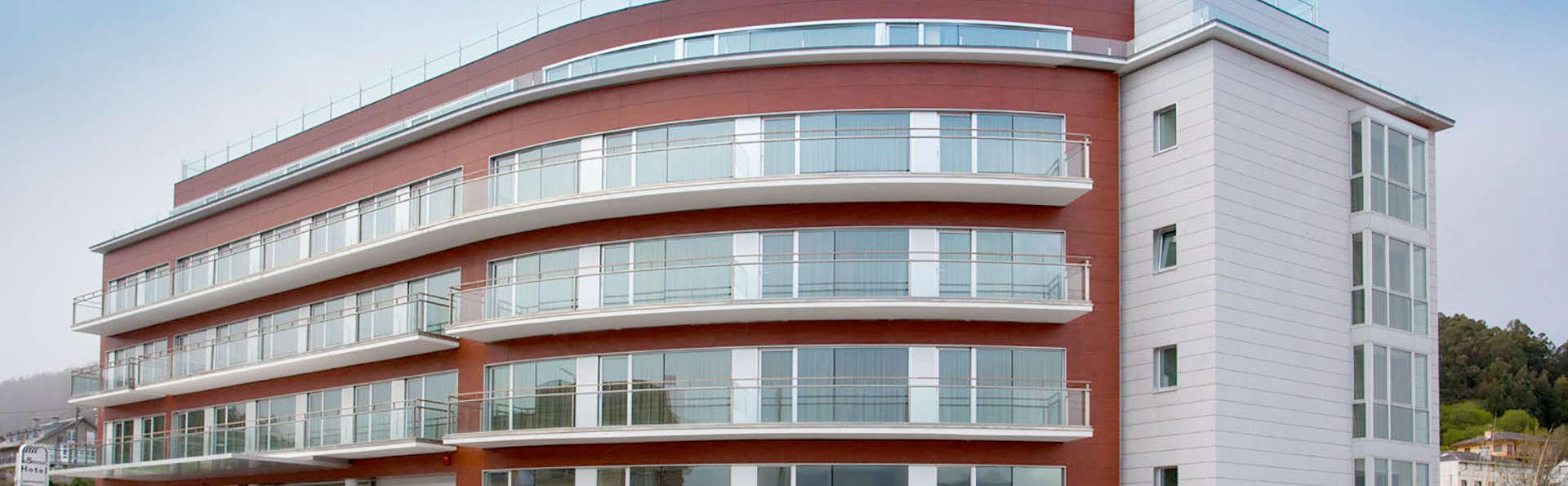 Hotel Thalasso Cantábrico Las Sirenas - Edit_Front.jpg