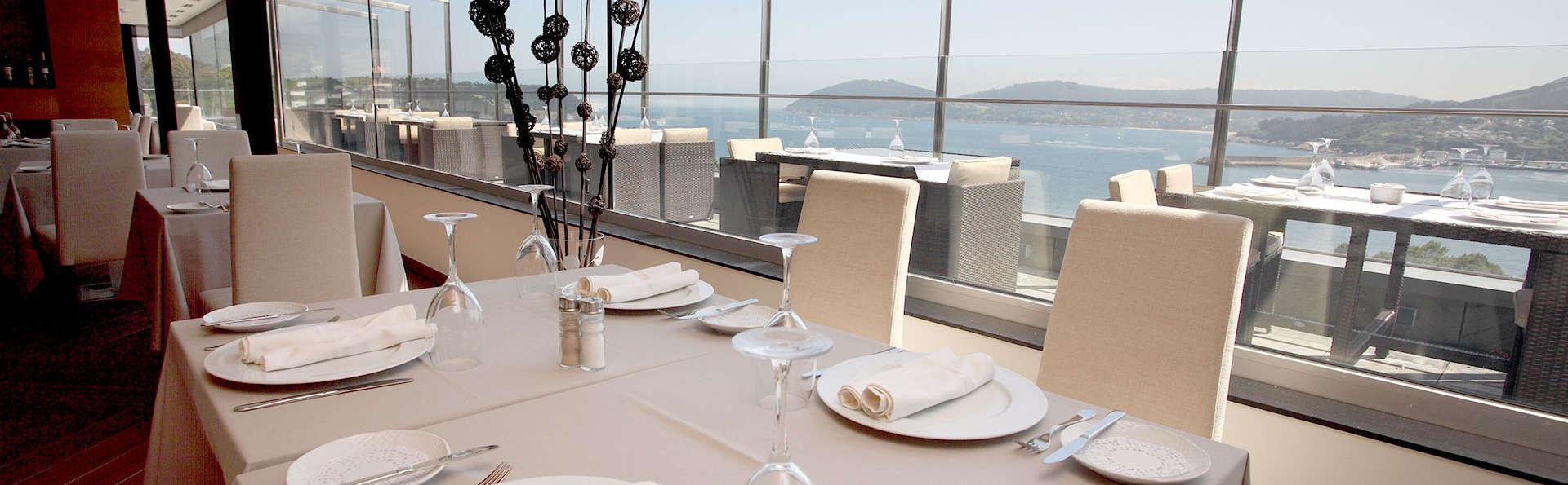 Hotel Thalasso Cantábrico Las Sirenas - Edit_Restaurant4.jpg
