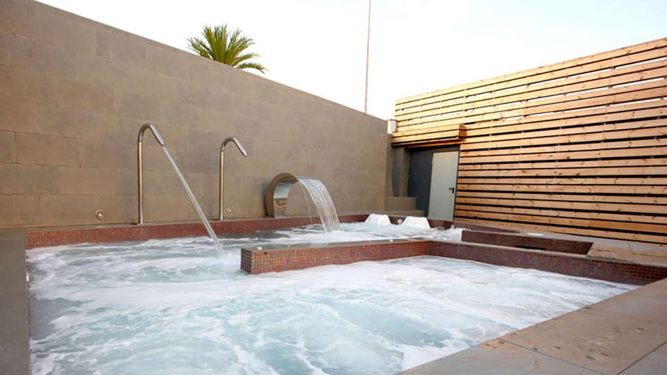 Hotel Thalasso Cantábrico Las Sirenas - Edit_Spa6.jpg