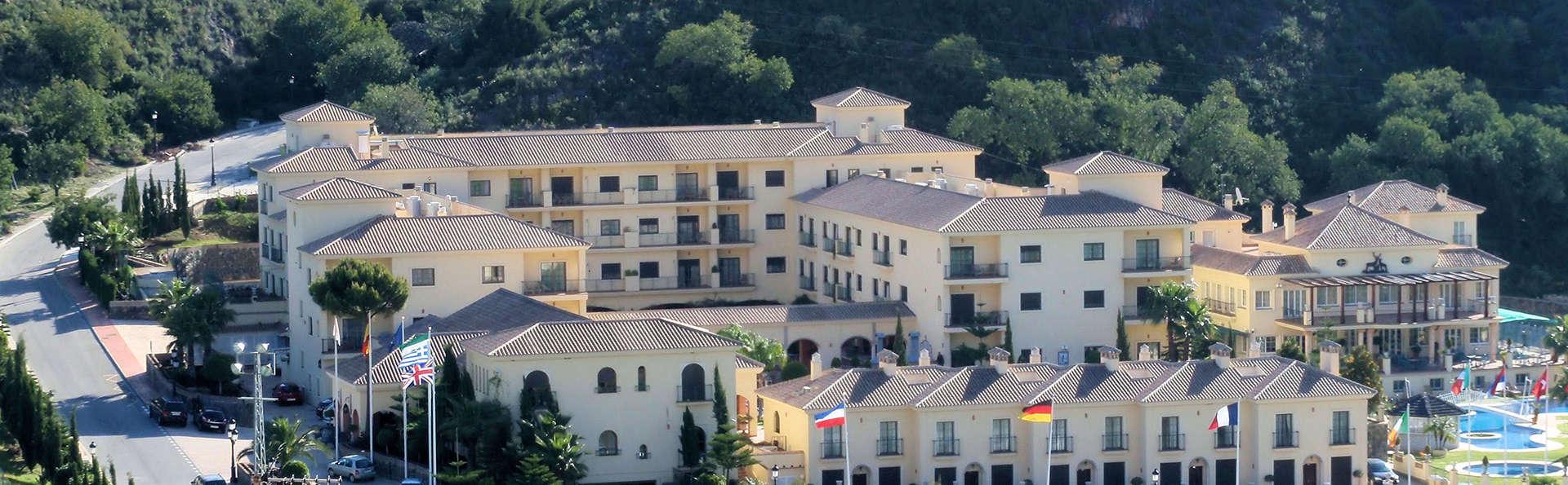Gran Hotel Benahavís - edit_total.jpg