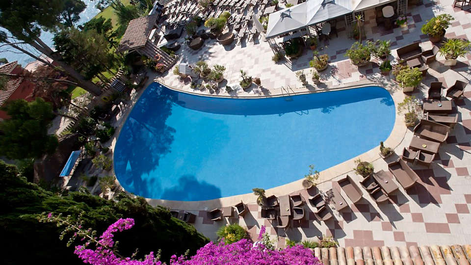 Hotel Cap Roig - edit_pool.jpg