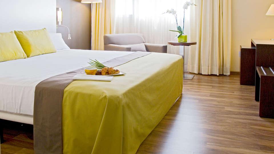 Sercotel JC1 Murcia - Edit_Room5.jpg