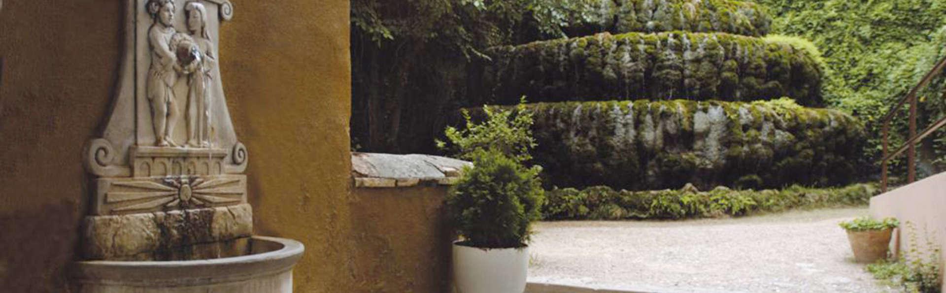 Balneario Serón - edit_garden.jpg