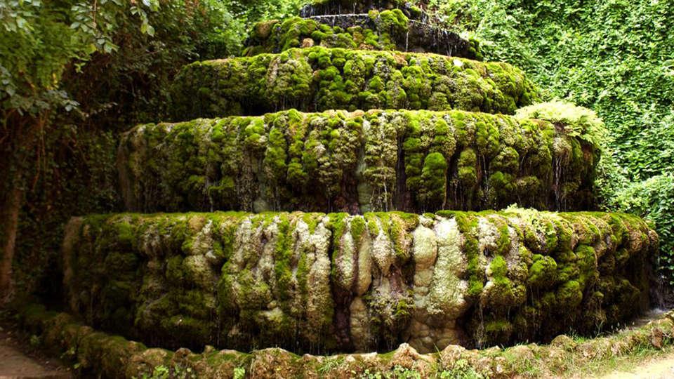 Balneario Serón - edit_nature.jpg