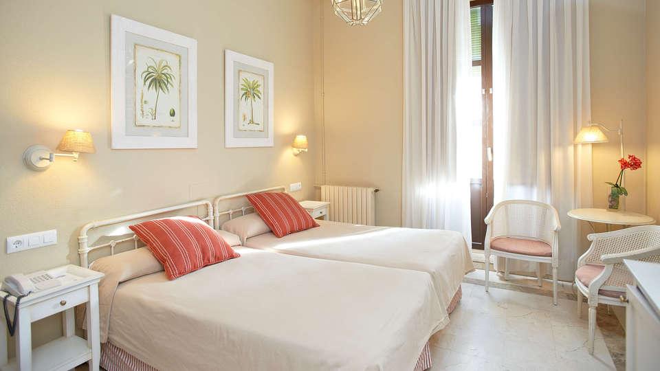 Balneario Termas Pallares - Hotel Parque - edit_room1.jpg