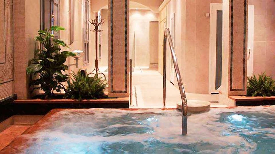 Balneario Termas Pallares - Hotel Parque - edit_spa.jpg