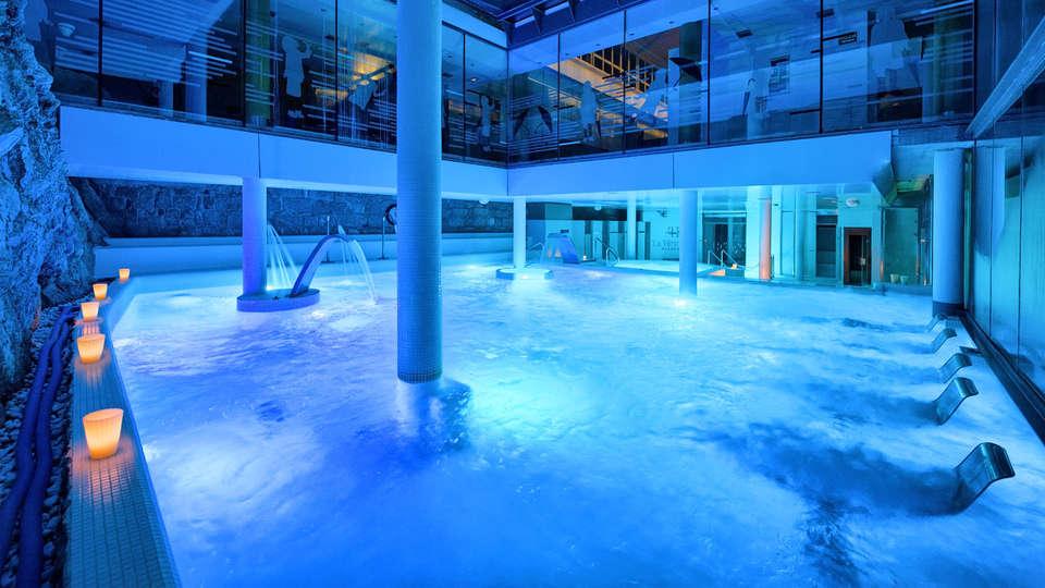 Balneario de la Hermida - edit_pool4.jpg