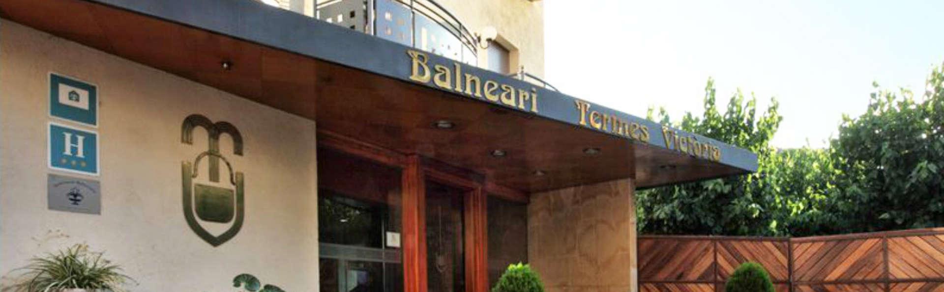 Balneario Termes Victòria - edit_front.jpg