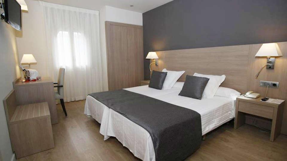 Balneari Termes Victòria - edit_room1.jpg