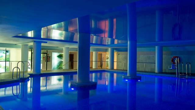 TUI Blue Isla Cristina Palace Adults Only