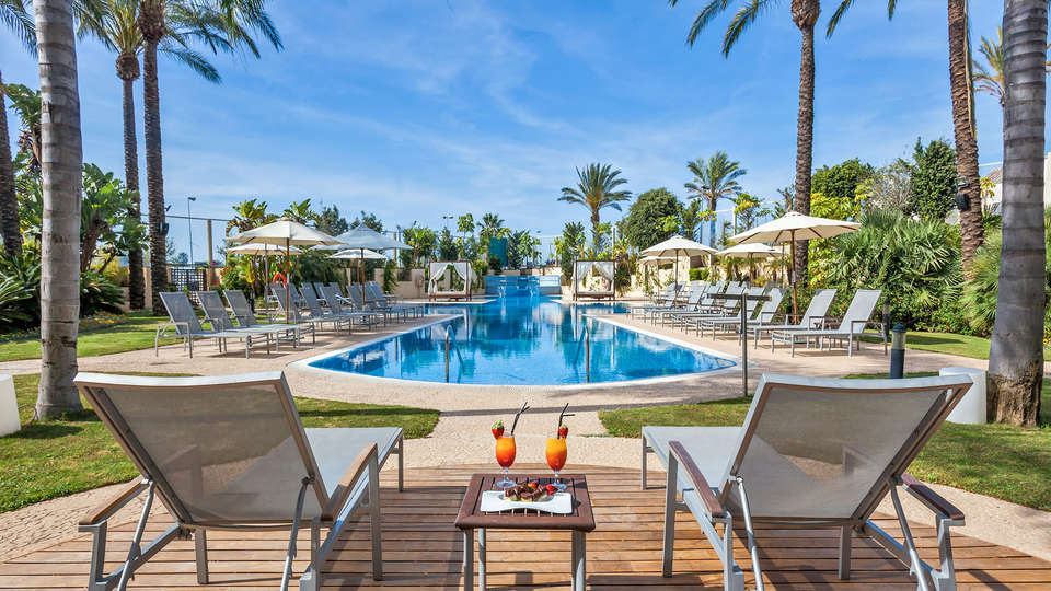 Exe Estepona Thalasso & Spa (Adults Only) - edit_pool2.jpg