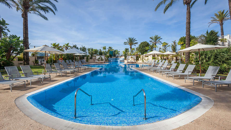 Exe Estepona Thalasso & Spa (Adults Only) - edit_poo1.jpg