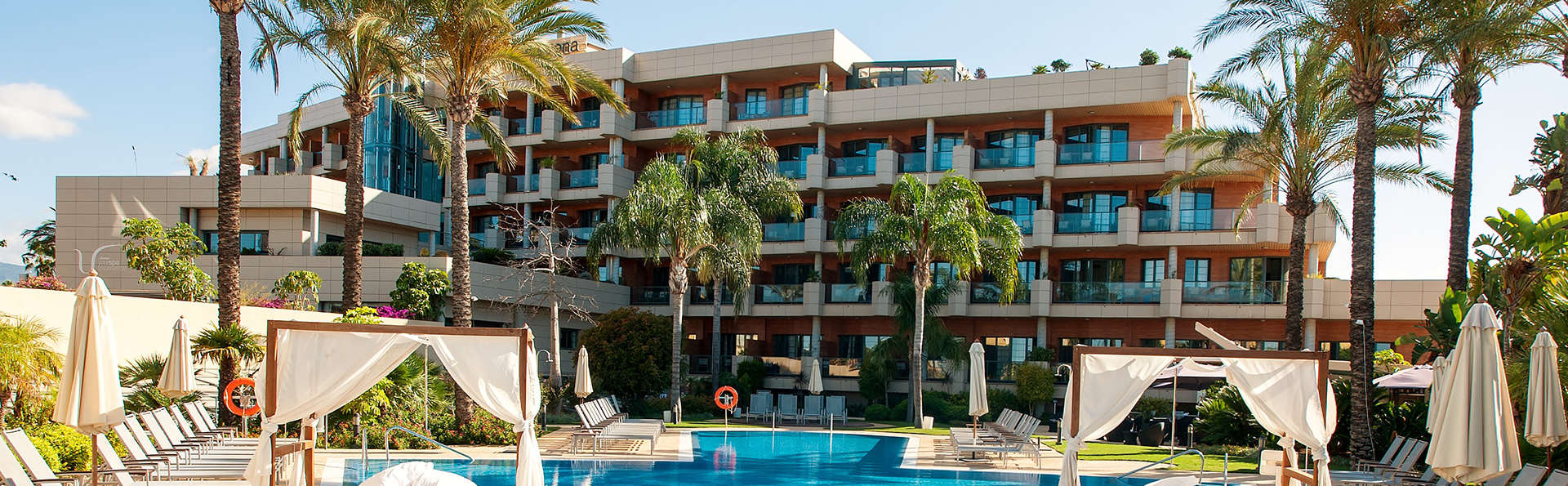 Exe Estepona Thalasso & Spa (Adults Only) - edit_pool3.jpg