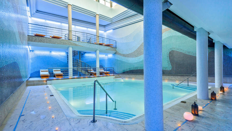 Exe Estepona Thalasso & Spa (Adults Only) - edit_spa.jpg