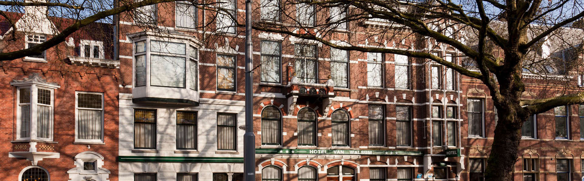 Hotel van Walsum - edit_front1.jpg